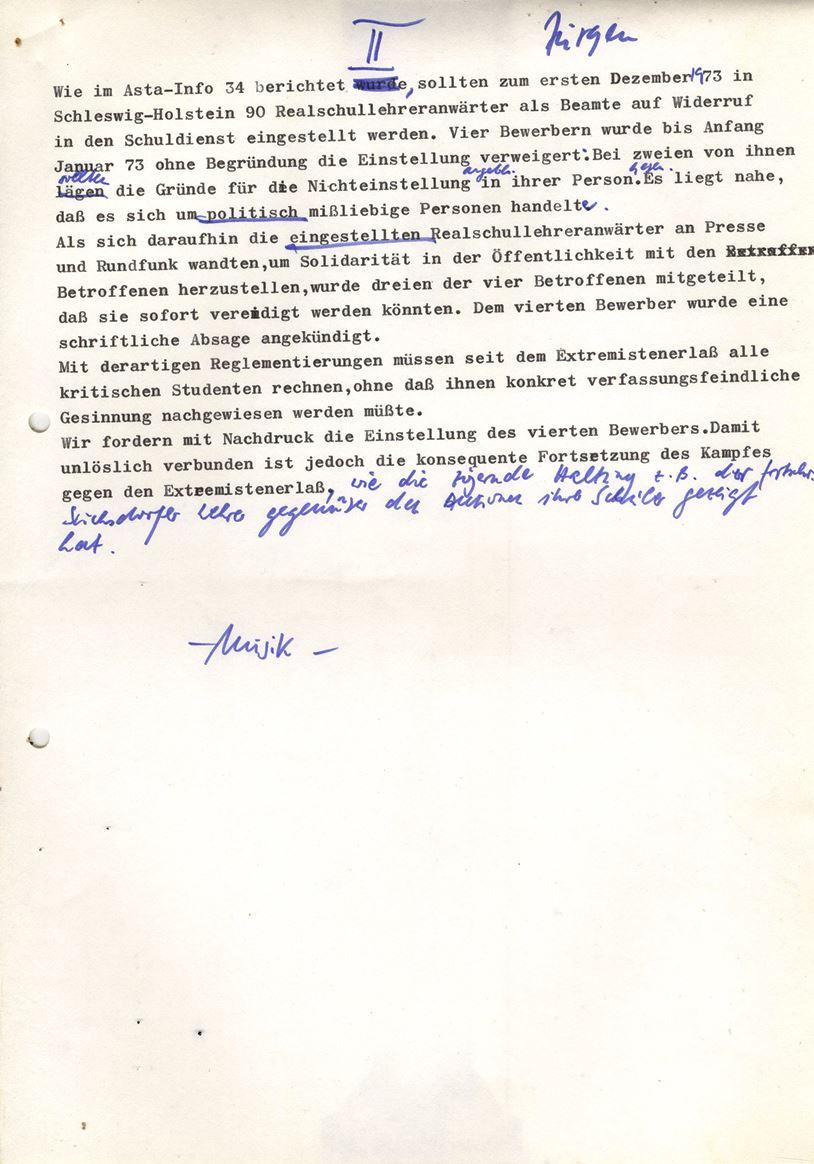 Kiel_MF1973_147