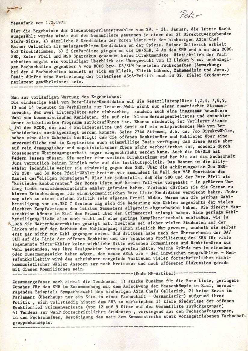 Kiel_MF1973_154