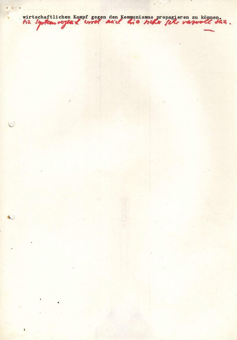 Kiel_MF1973_156
