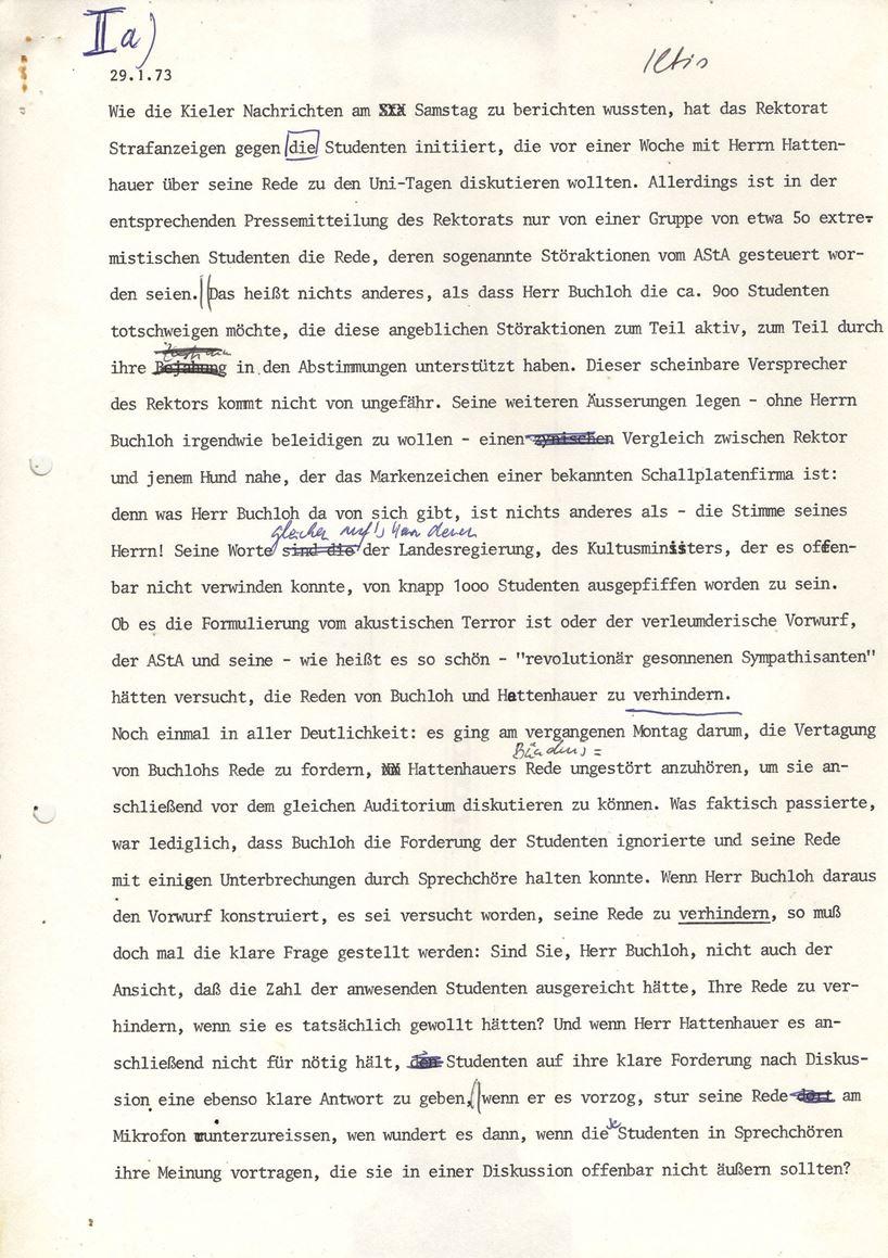 Kiel_MF1973_160