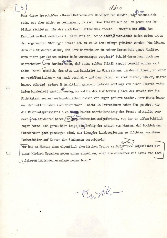 Kiel_MF1973_161