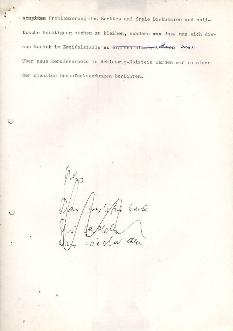 Kiel_MF1973_166