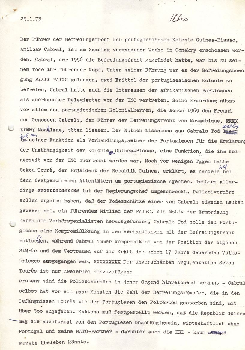 Kiel_MF1973_169