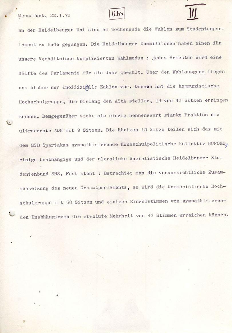 Kiel_MF1973_179