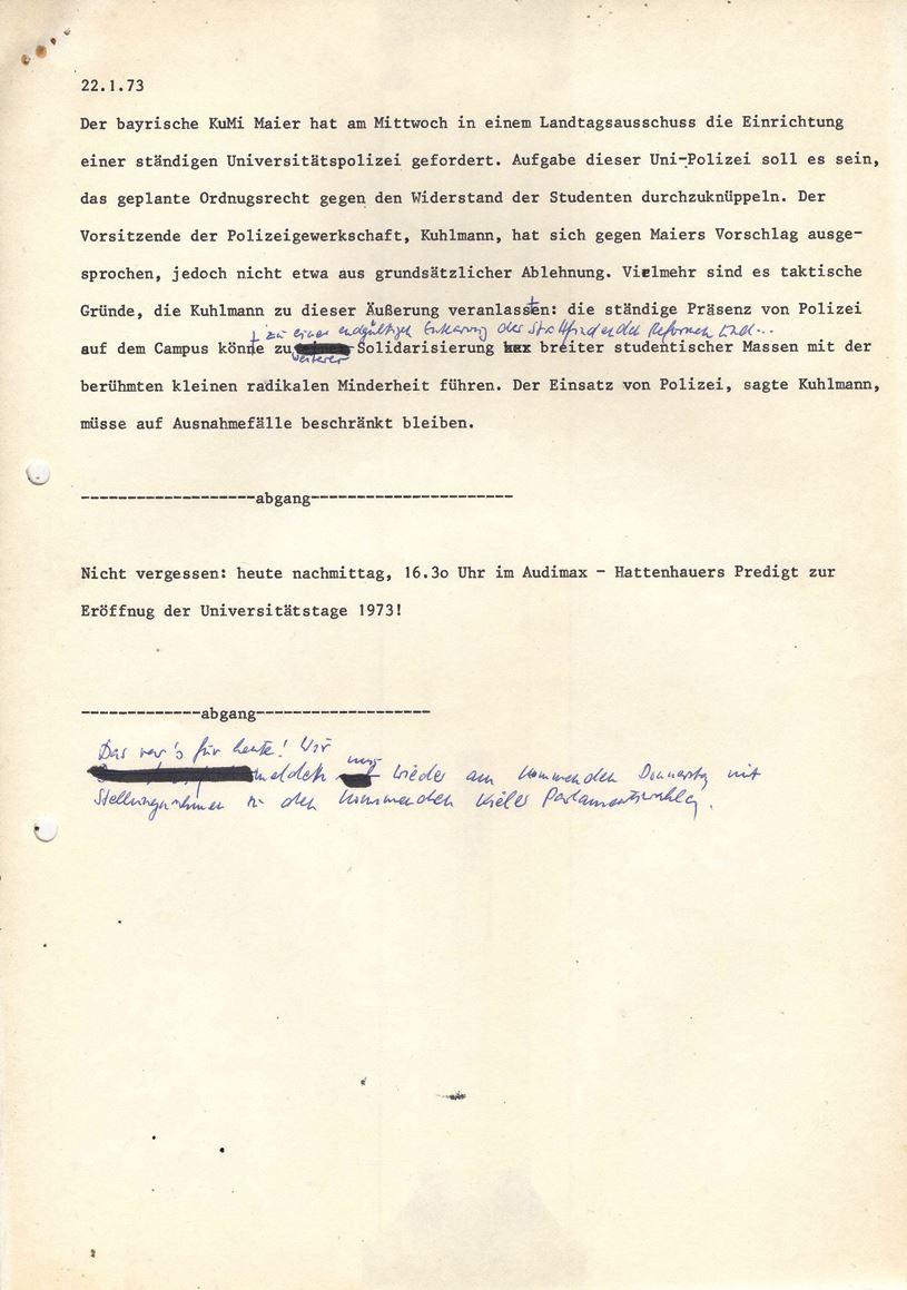 Kiel_MF1973_181