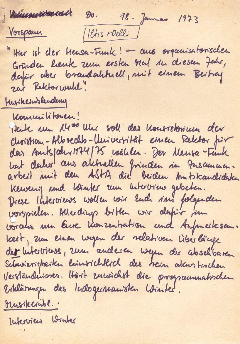 Kiel_MF1973_182