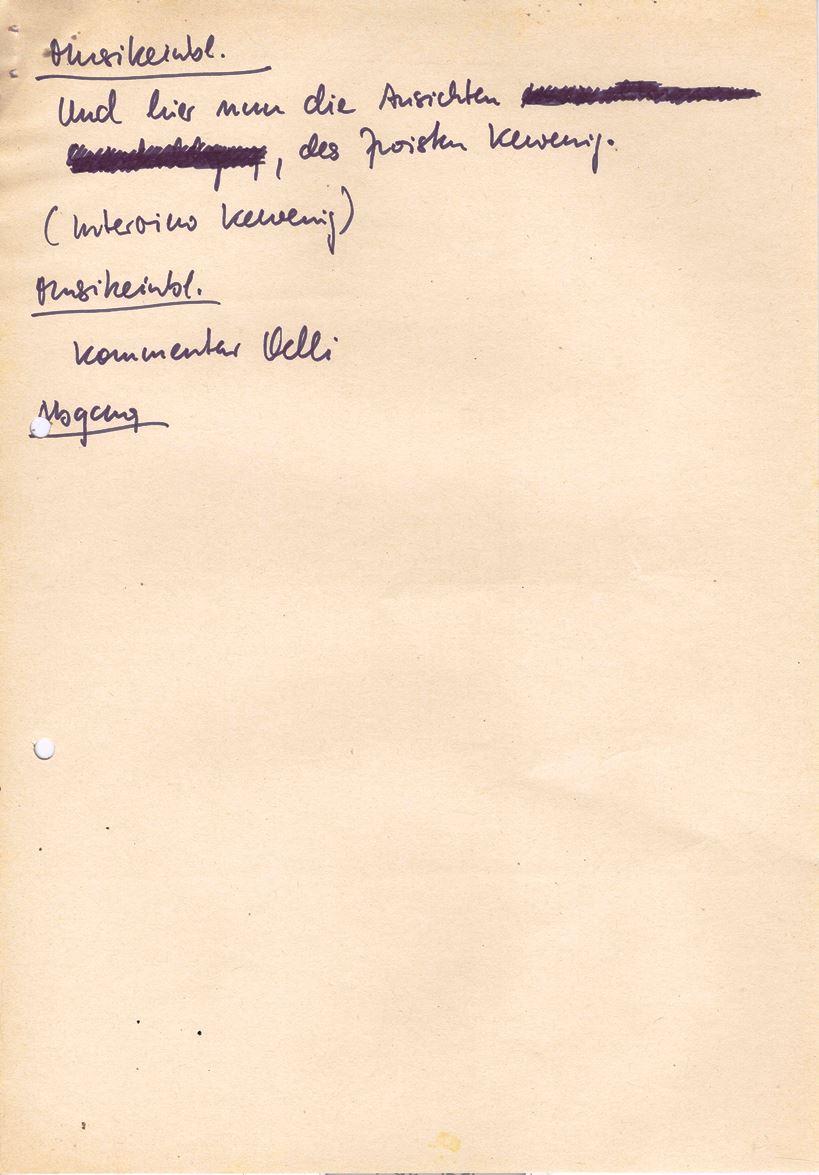 Kiel_MF1973_183