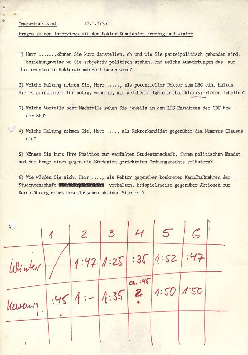Kiel_MF1973_184