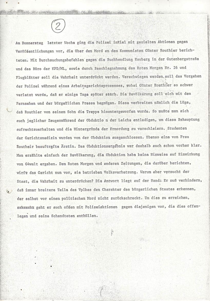 Kiel_MF1974_004