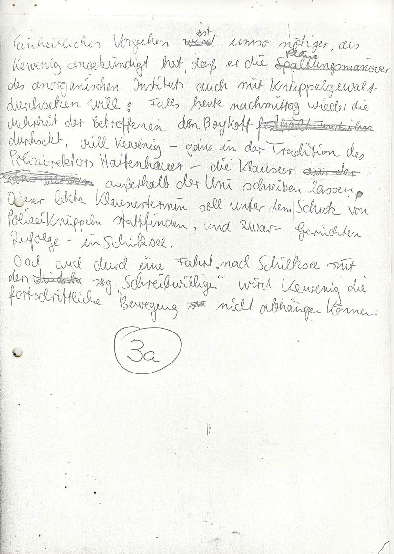 Kiel_MF1974_006