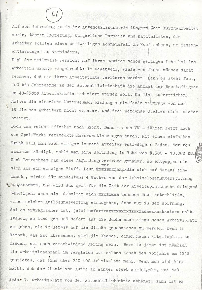 Kiel_MF1974_007