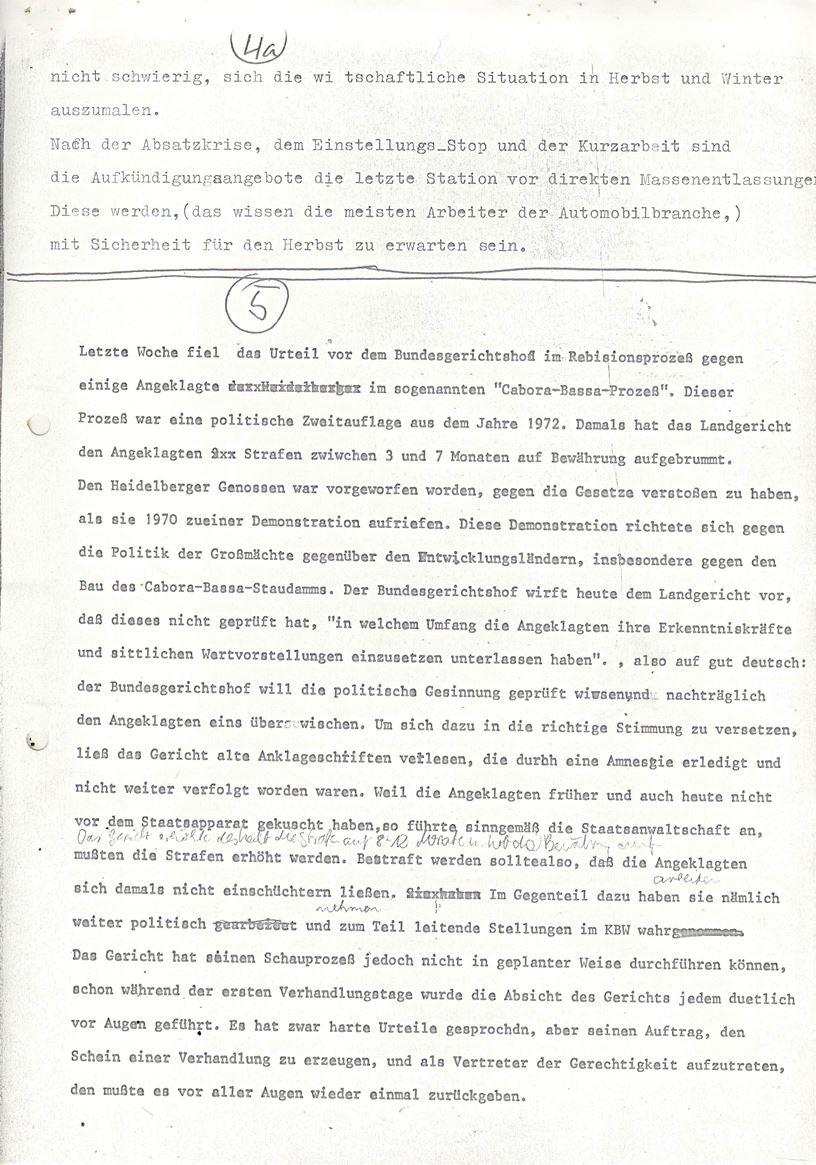 Kiel_MF1974_008