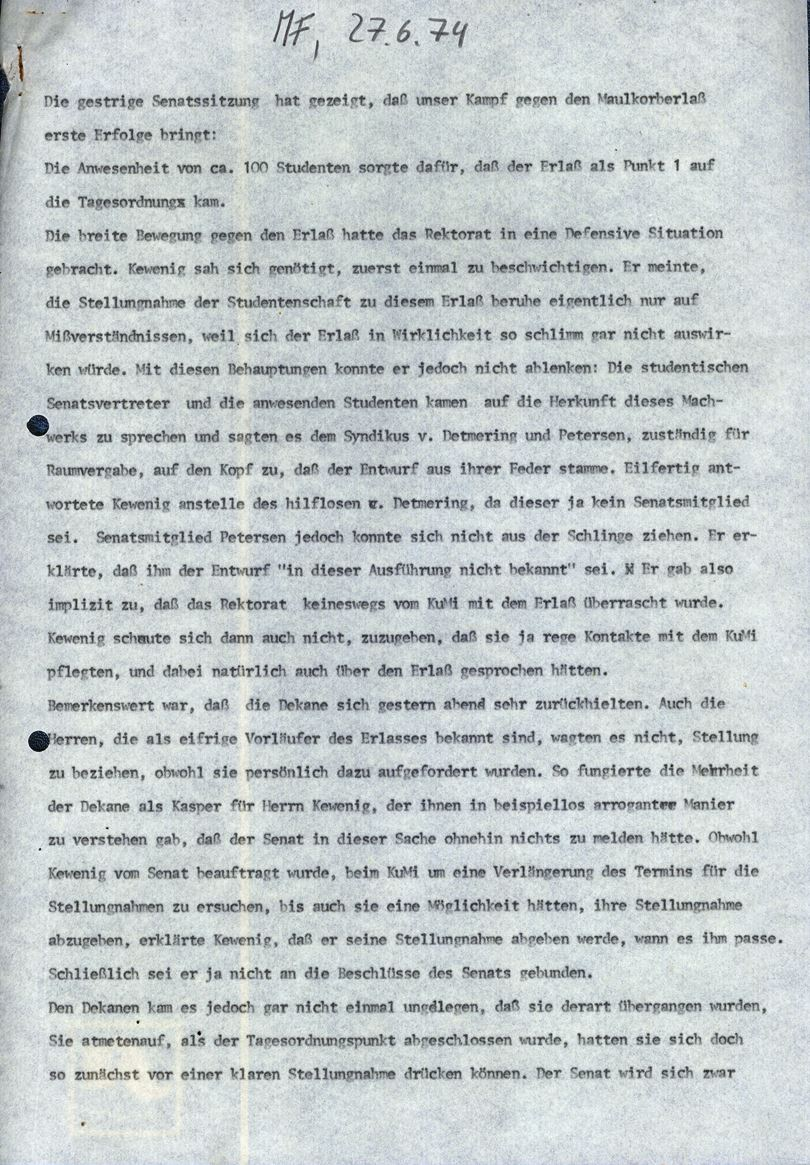 Kiel_MF1974_009