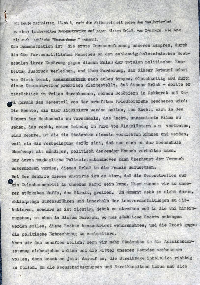 Kiel_MF1974_011