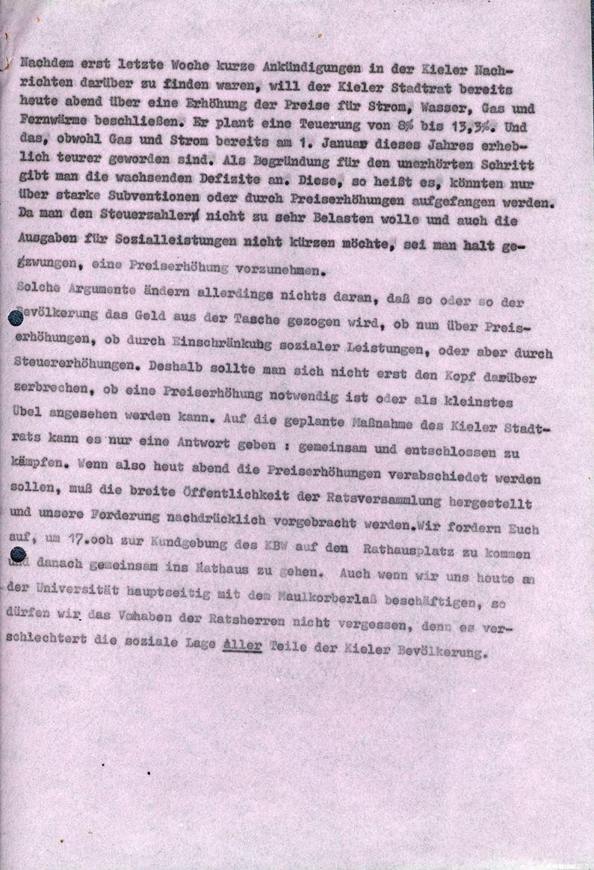 Kiel_MF1974_013
