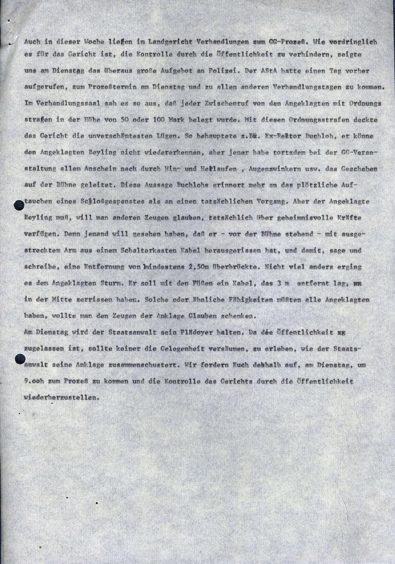 Kiel_MF1974_014