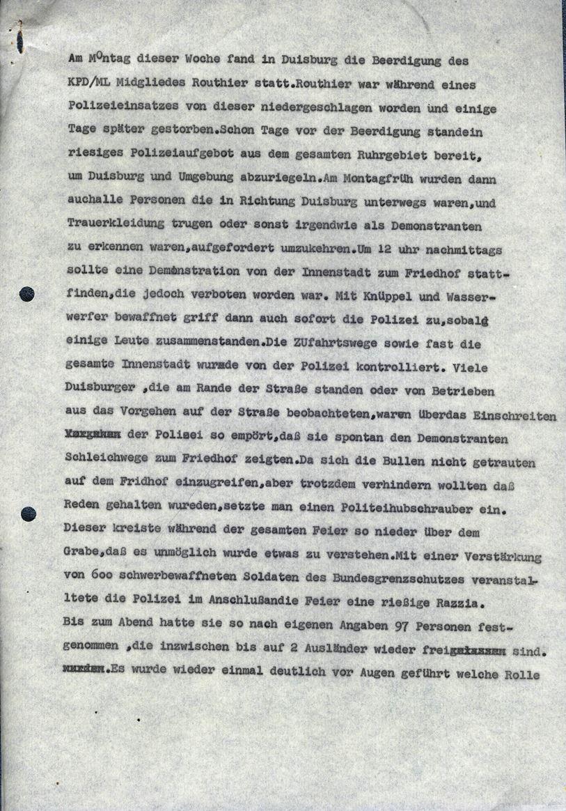Kiel_MF1974_015