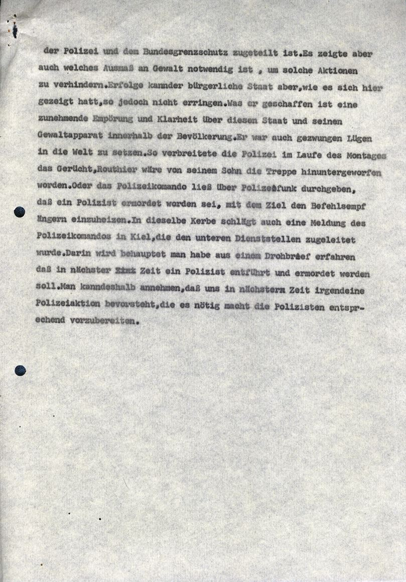 Kiel_MF1974_016