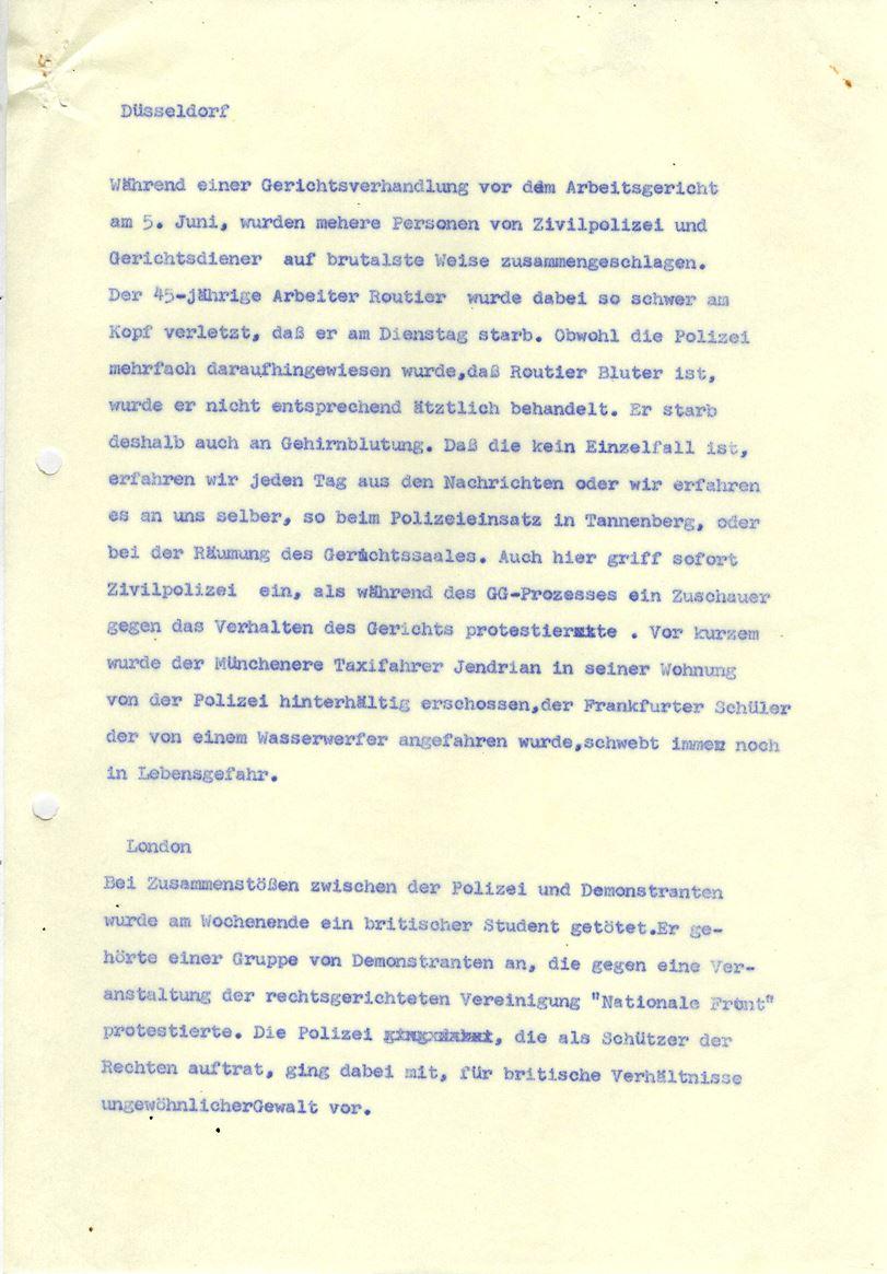Kiel_MF1974_030