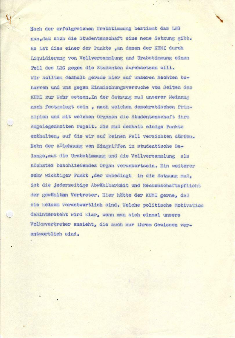 Kiel_MF1974_031