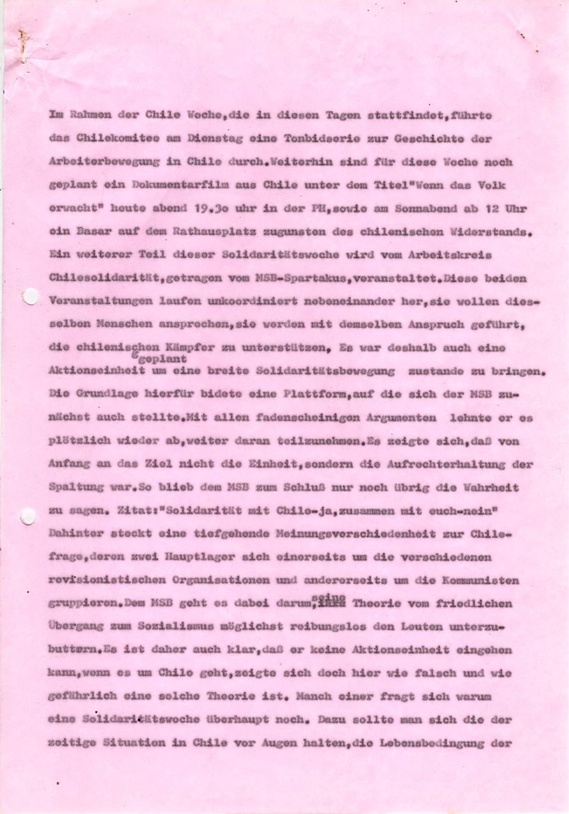 Kiel_MF1974_034