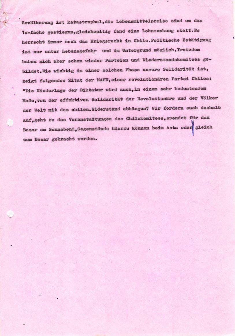 Kiel_MF1974_035