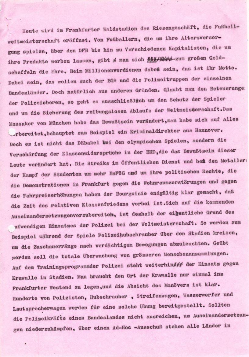 Kiel_MF1974_037