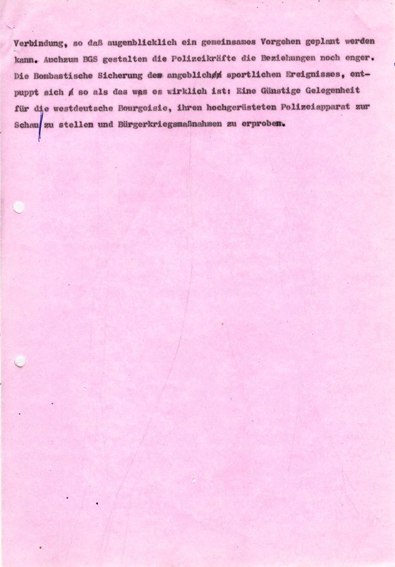 Kiel_MF1974_038