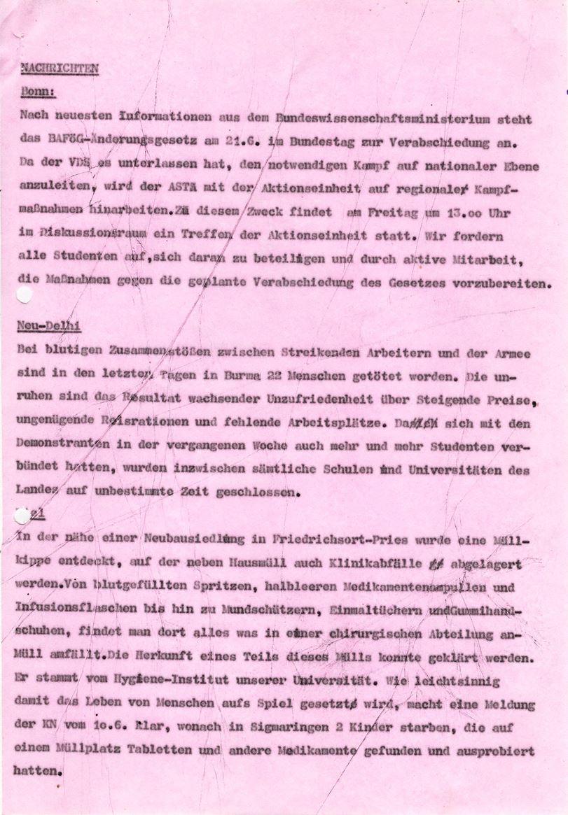 Kiel_MF1974_039