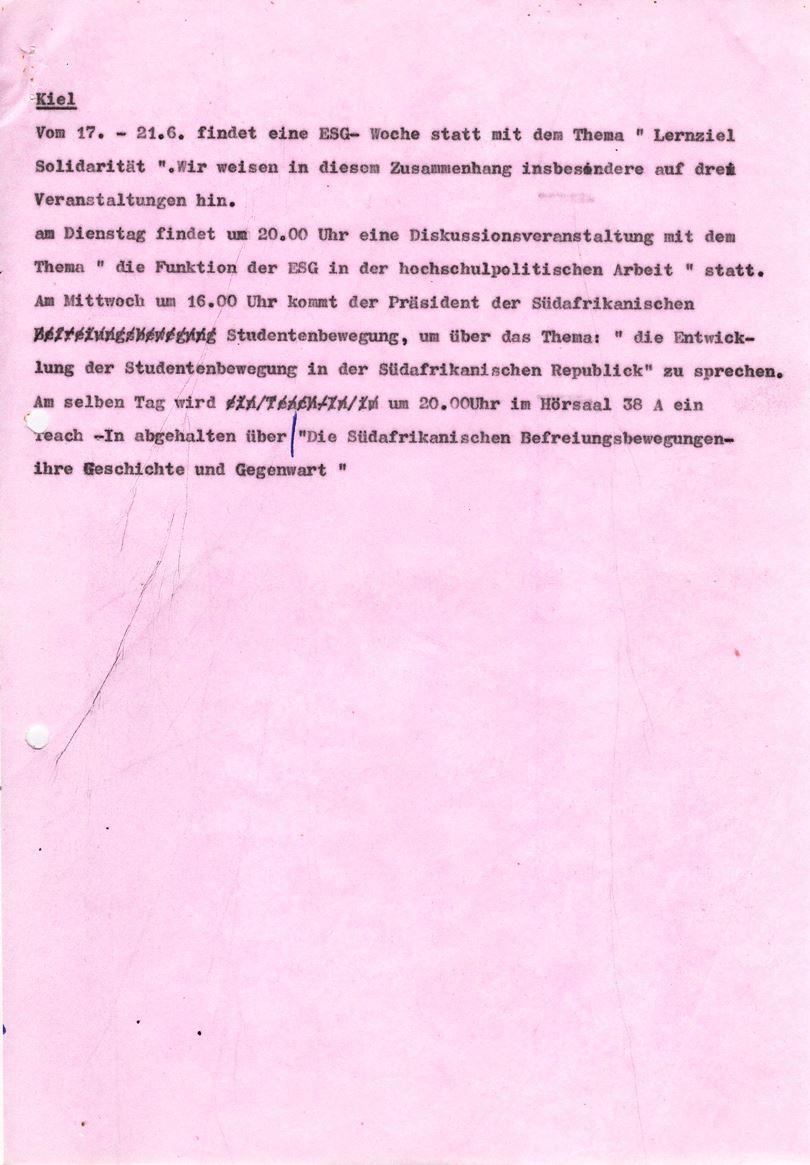 Kiel_MF1974_040