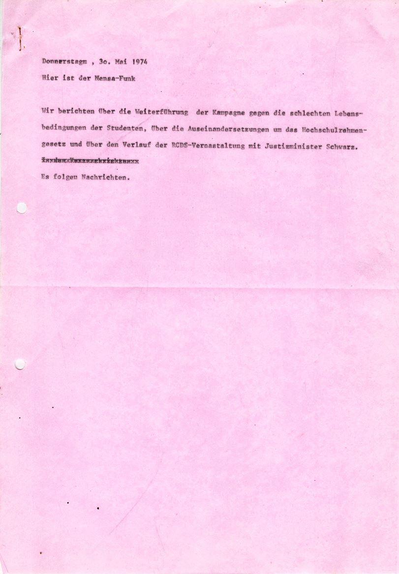 Kiel_MF1974_041