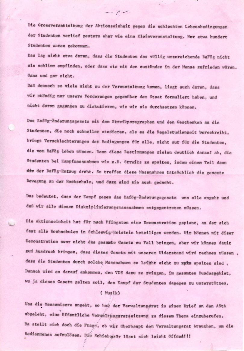 Kiel_MF1974_042