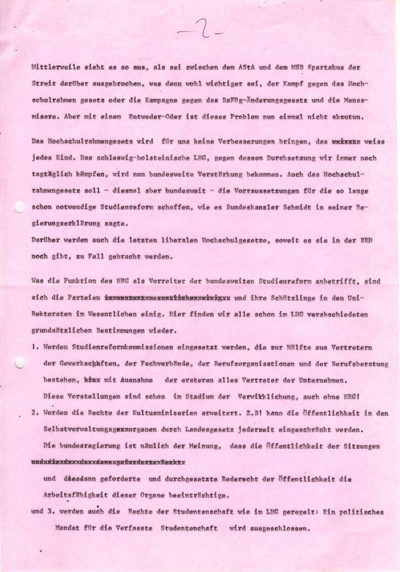Kiel_MF1974_043