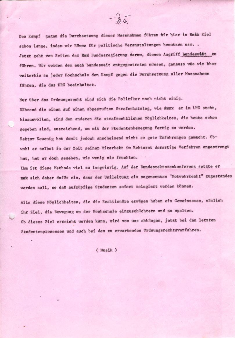Kiel_MF1974_044