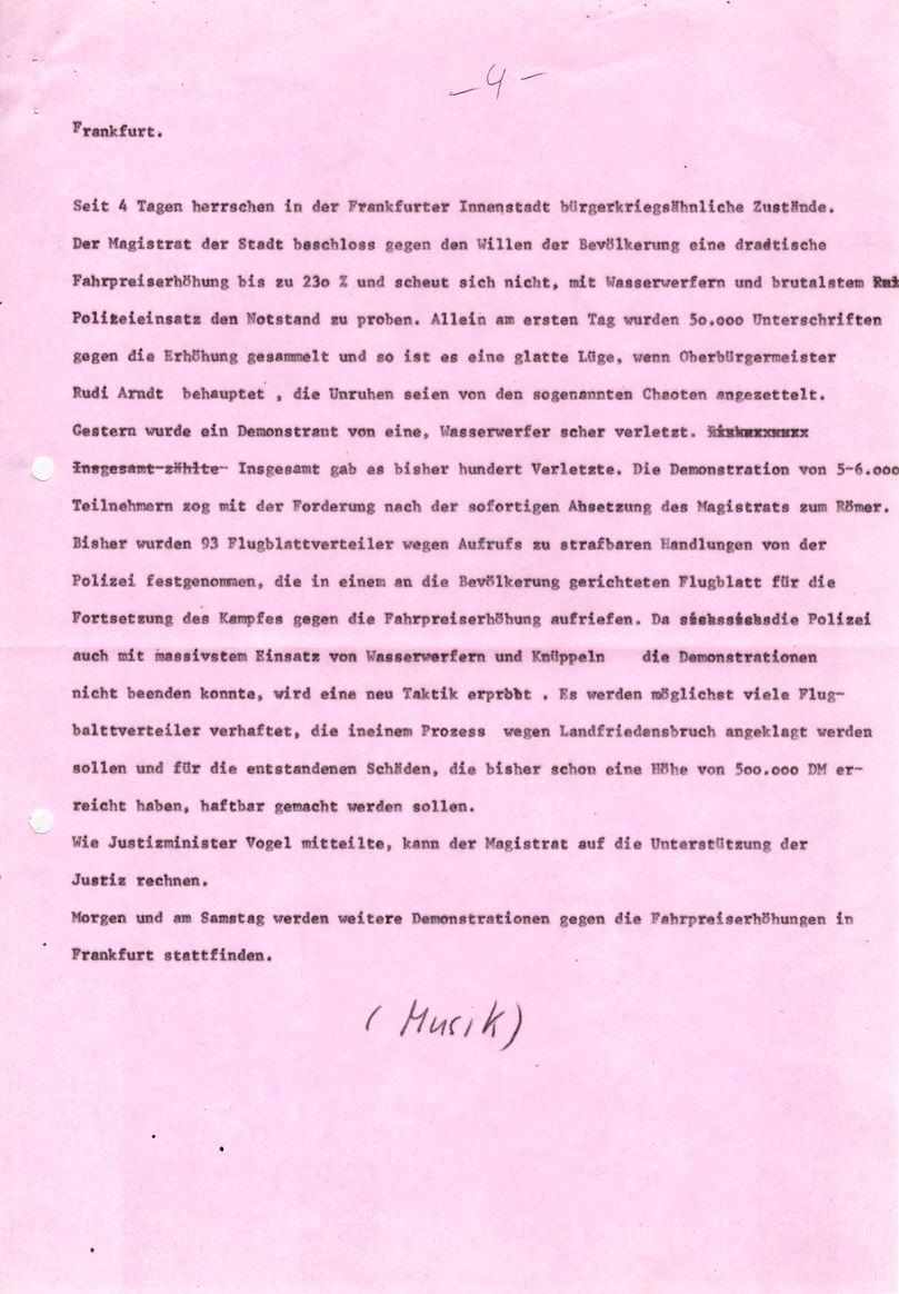 Kiel_MF1974_046