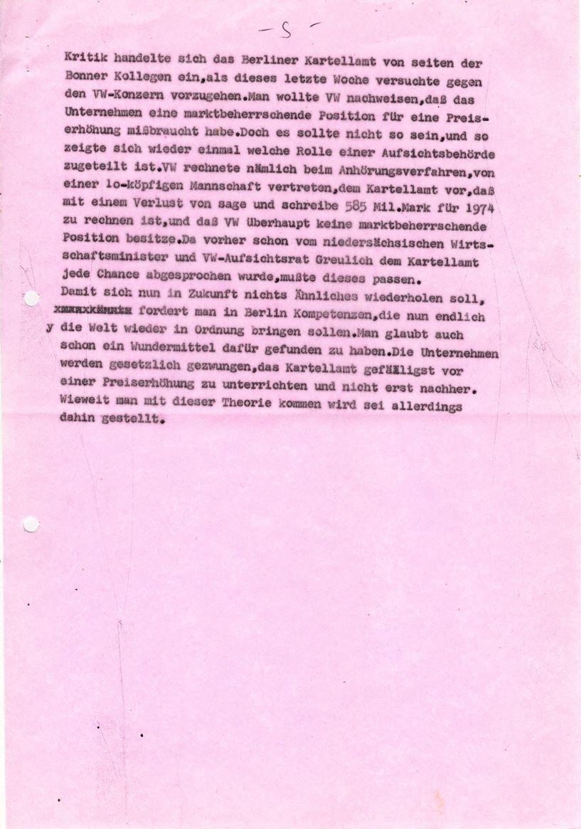 Kiel_MF1974_047