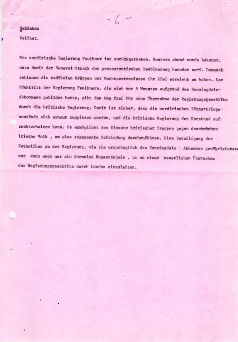 Kiel_MF1974_048