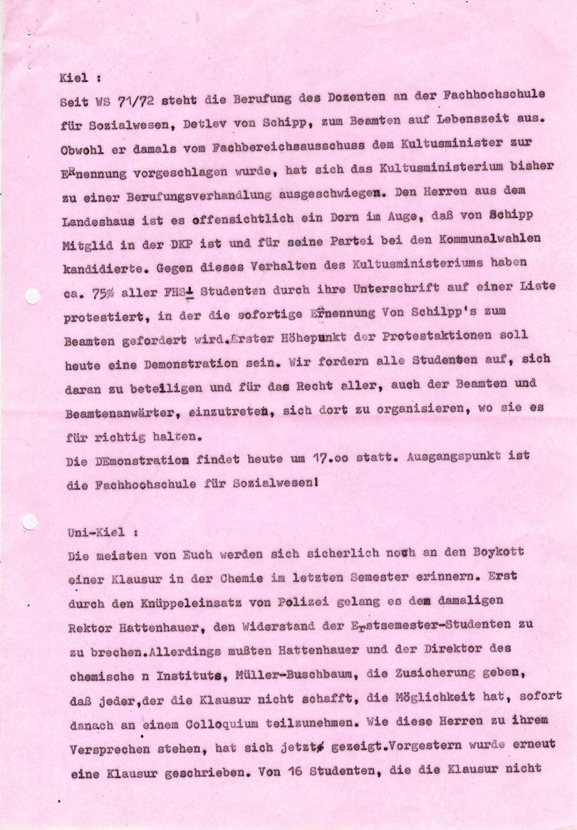 Kiel_MF1974_049