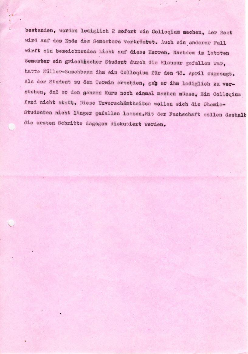 Kiel_MF1974_050