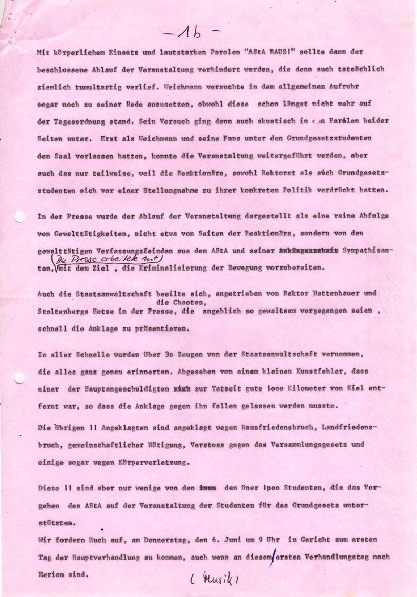 Kiel_MF1974_054