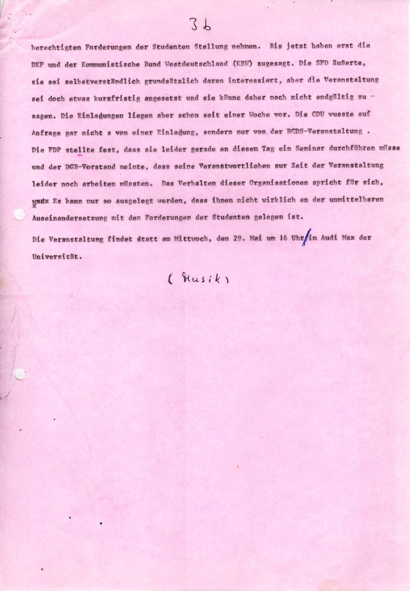 Kiel_MF1974_057