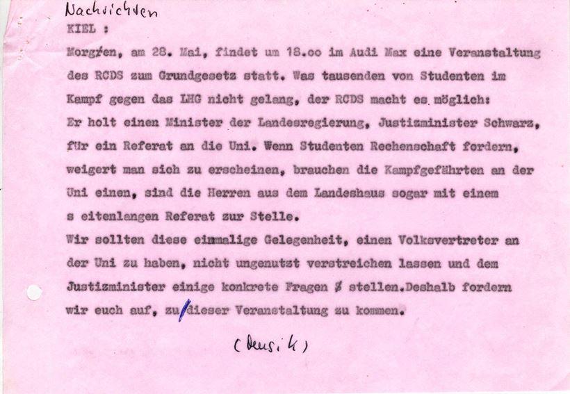 Kiel_MF1974_058
