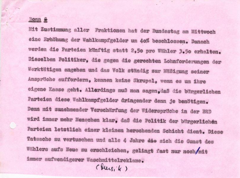 Kiel_MF1974_060