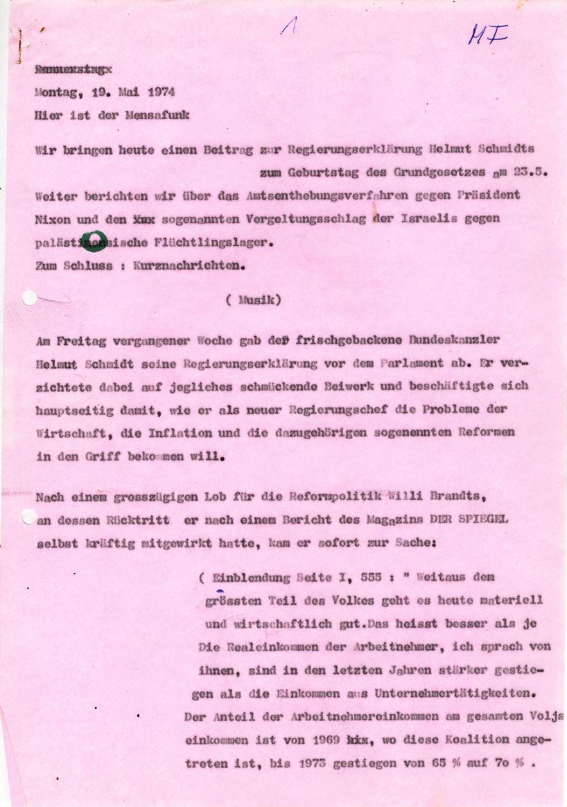 Kiel_MF1974_064