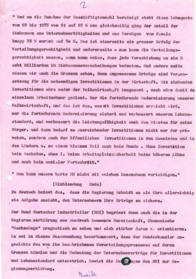 Kiel_MF1974_065