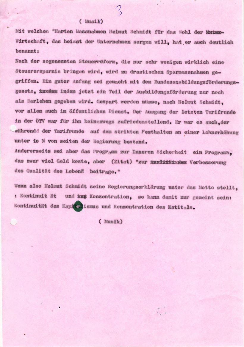 Kiel_MF1974_066