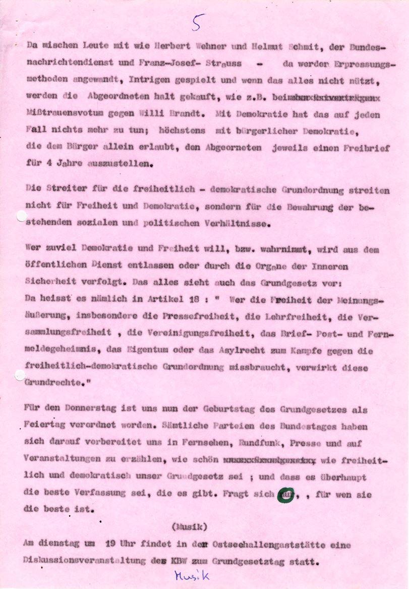 Kiel_MF1974_068