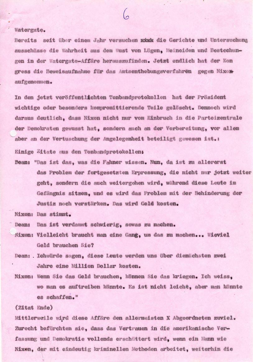 Kiel_MF1974_069