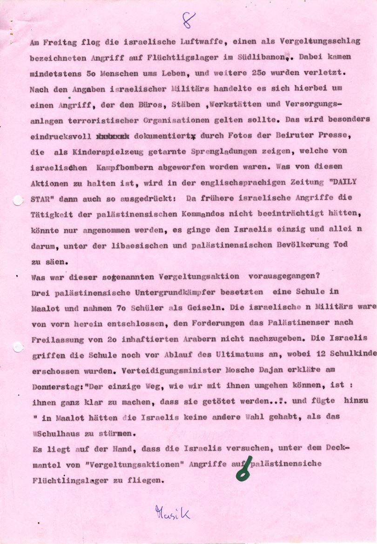 Kiel_MF1974_071