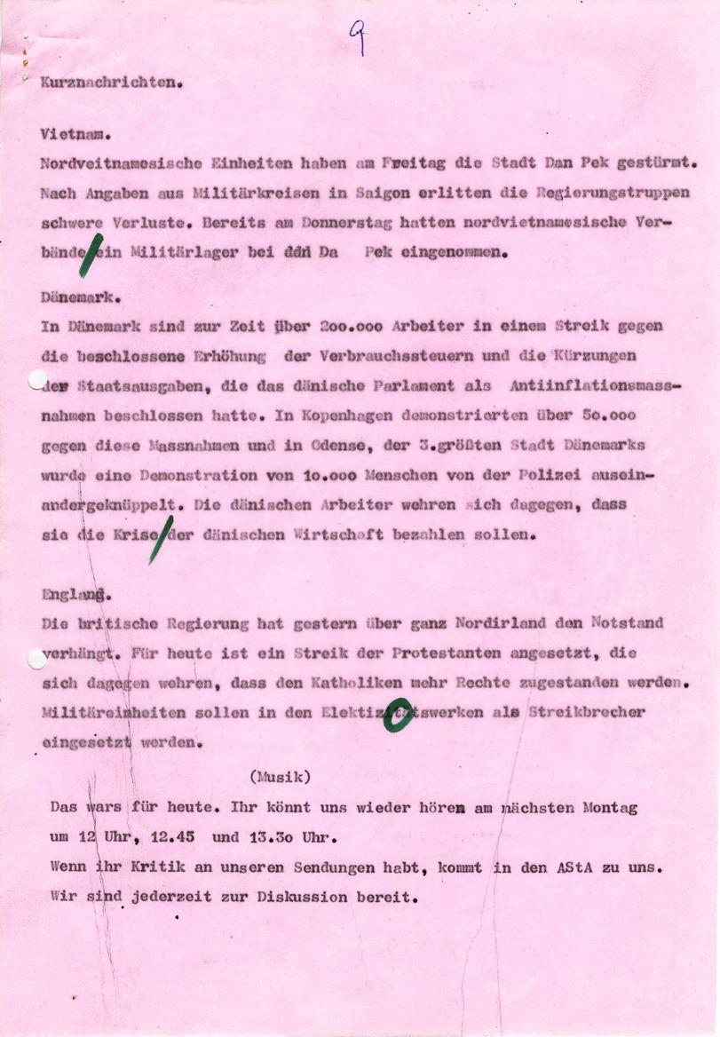 Kiel_MF1974_072